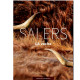 SALERS (Beau livre)