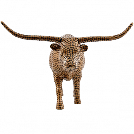 Cow Parade Ora Poix
