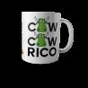 Mug Cow Cow Rico