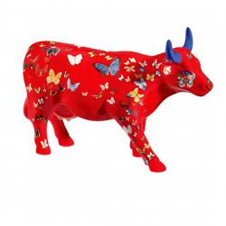 Cow Parade Klaricious