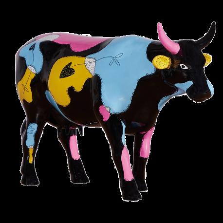 Cow Parade Marajoara