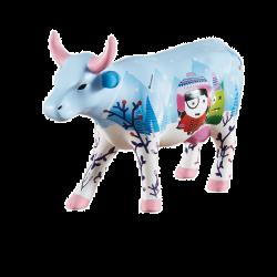 Coussin d'exterieur Mouton