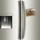 SIMMENTAL - magnet frigo