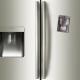 BAZADAISE - Magnet frigo