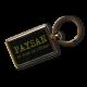 Porte -clefs Paysan et fier de l'être !
