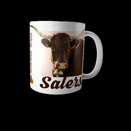 Mug Salers