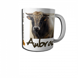 Mug Aubrac