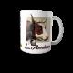 Mug Charolais