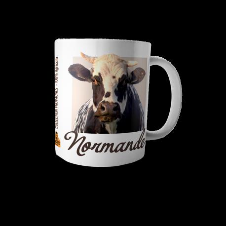 Mug Normande