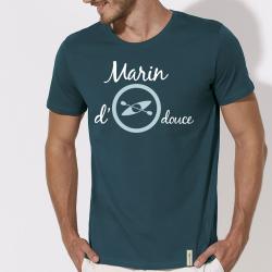 Marin d'O douce