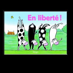 En Liberté !