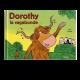 Dorothy la vagabonde