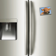 TARANTAISE- magnet frigo