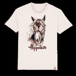 Hippolain