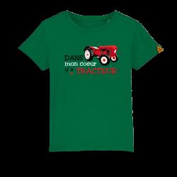 Agriculteur 1 Jour