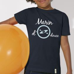 Marin d'O douce (enfant)