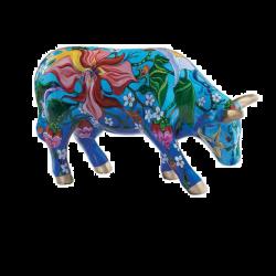 Cow Parade Birtha